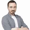 Яков Осипенков