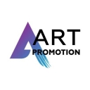 Art Promo